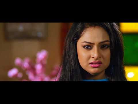 Achcha Silla Diya   Aa Thoo Video Song OdiaDhoom