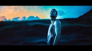 "Quebonafide x Alan Walker ft.  Gavin James - ""Ciernie Szczęścia"" (BUGI Blend)"