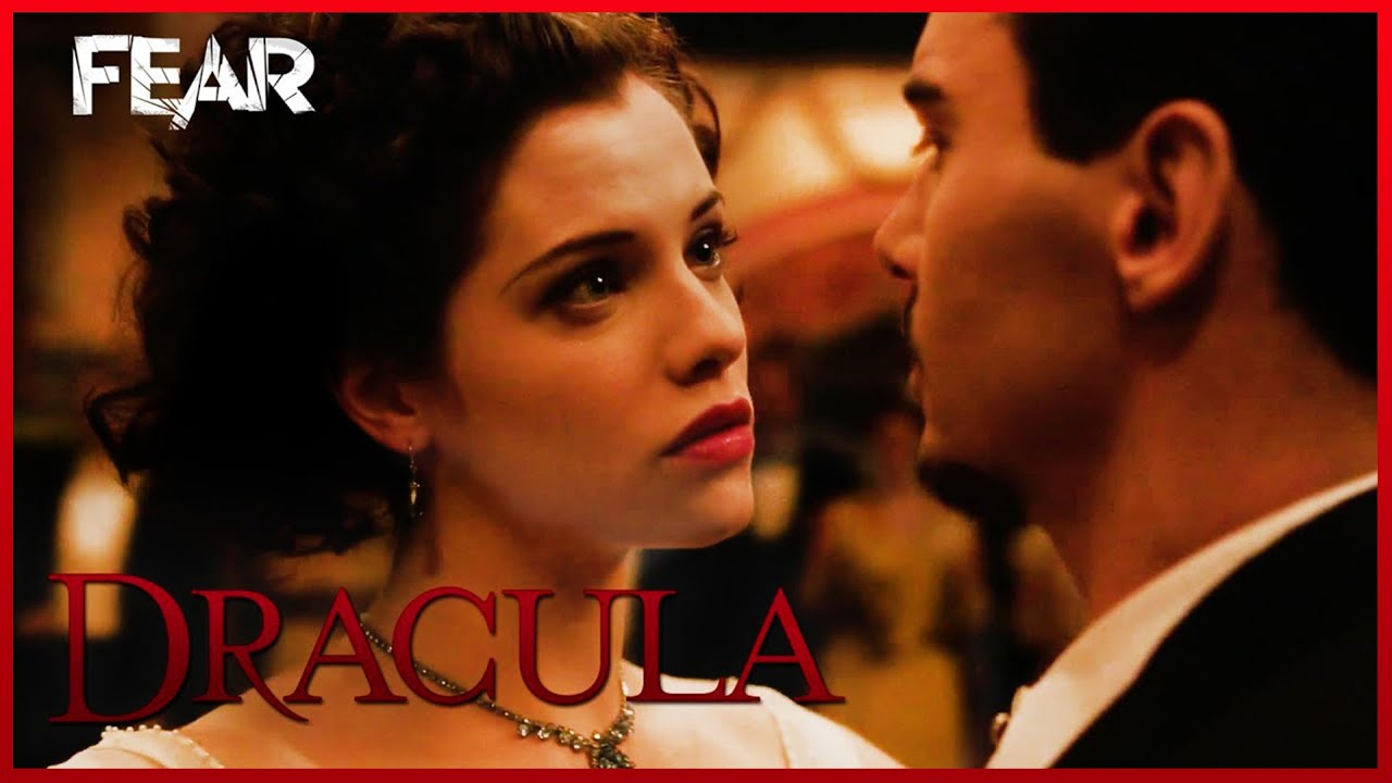 Download The First Dance | Dracula (TV Series)