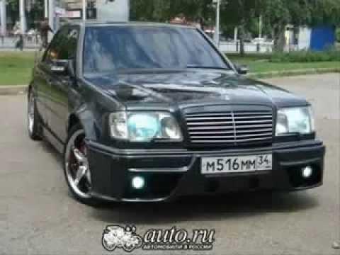 Продажа mercedes e-class на rst самый большой каталог объявлений о продаже подержанных автомобилей mercedes e-class бу в украине. Купить mercedes e-class на rst это простой способ купить подержанный mercedes e-class по выгодной цене из первых рук. Цены mercedes.