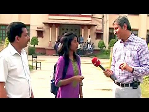 Prime Time: Why has communism failed to shine in India?
