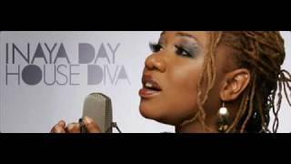 Inaya Day vs Manyus & DJ Eako - Destiny