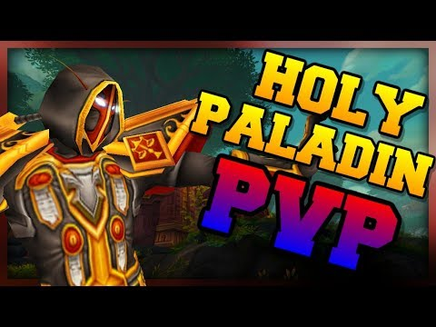 Holy Paladin PvP BFA BETA 8.0.1 | Arena Random Skirmish | World Of Warcraft Battle For Azeroth
