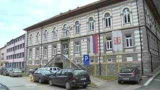 Moguća Nova Skupštinska Većina U Srebrenici