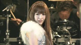 黒崎真音 MAON KUROSAKI - LISANI! LIVE 2010 Sukachan Edition