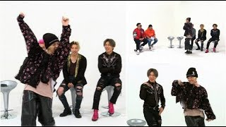 [INDO SUB] Weekly Idol Eps 285 BIGBANG