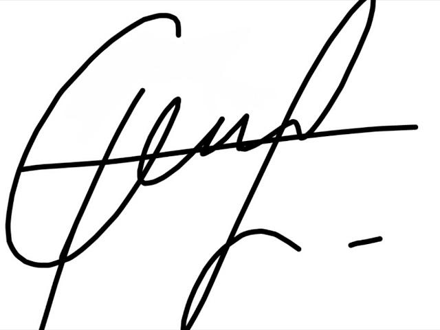 طريقة عمل توقيع على الصور للاندرويد والايفون Youtube