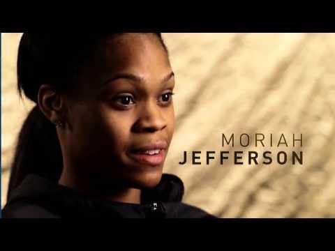 2016 NCAA® DI WOMEN'S BASKETBALL CHAMPIONSHIP UConn vs Orangemen