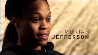 2016 NCAA® DI WOMEN'S BASKETBALL CHAMPIONSHIP UConn vs Orangemen thumbnail