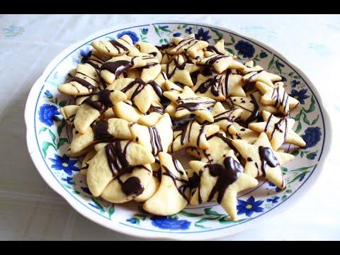 recette-de-biscuits-facile-et-rapide