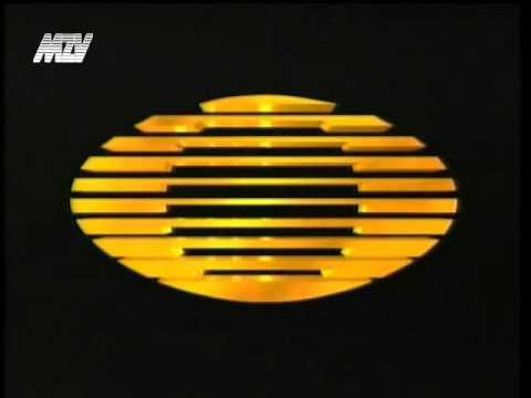 televisa logo 1993 youtube