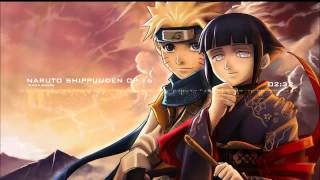 Nightcore - Naruto Shipuuden Opening 16 - Kana-BOON