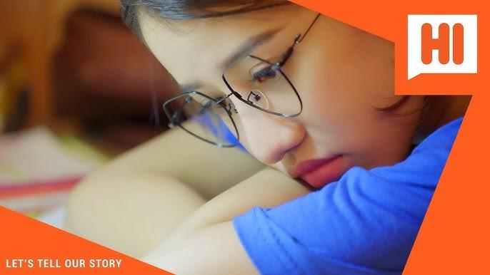 Ai Nói Tui Yêu Anh - Tập 6 - Phim Học Đường | Hi Team