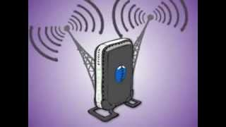 Best Wifi Router For Home