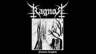 Ragnor - Forsaken Kingdom / Raven