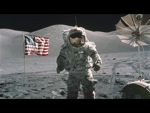 apollo-astronaut-study:-greater-heart-risk-in-space-travel