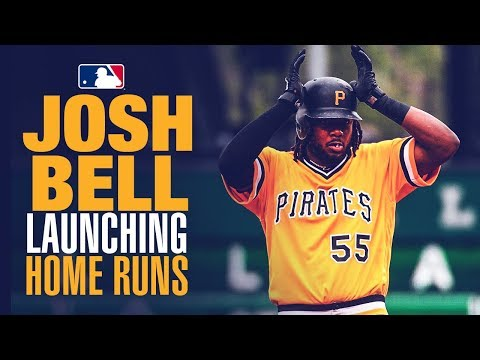 Dan Rivers - Pirates' Bell Among Finalists, Starters Vote To Start Wednesday