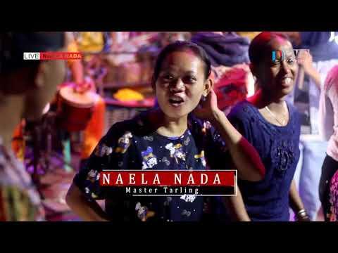 Nembe Demen Lanang - yumbang lagu - NAELA NADA Live Ender