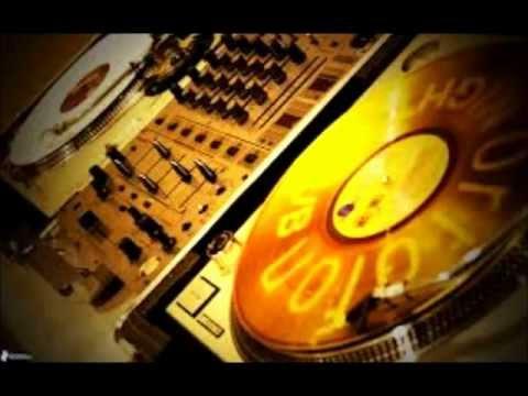 DJ Strky-  gusttavo lima    balada boa mp3