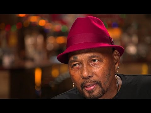 Aaron Neville's grand music career and 75th birthday celebration