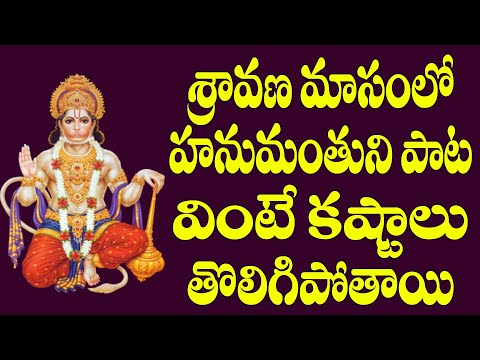 hanuma-deenulaganuma-|-lord-hanuman-telugu-devotional-songs-|-jayasindoor-anjaneya-bhakti