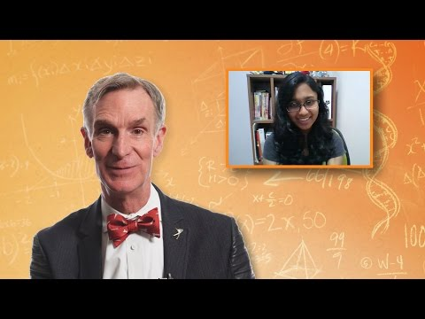 evidence-of-god-isn't-necessary-to-live-a-good-life-|-bill-nye