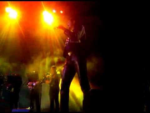 Mariachi Rock-O Fiesta