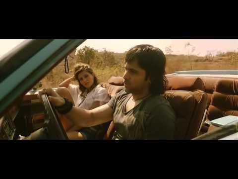 Haal-E-Dil  - Murder 2 (2011) - (HD 720p) Emraan Hashmi & Jacqueline Fernandez