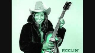 Jessie Mae Hemphill - Feelin