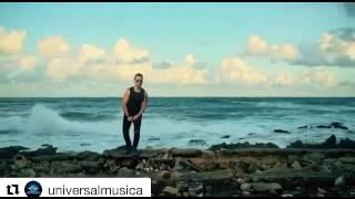 Despacito video oficial Luis Fonsi Full