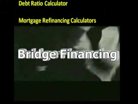 Mortgage loan calculator - YouTube