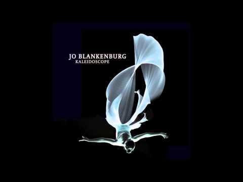 Jellyfish In The Sky featuring Sunday Lane | Jo Blankenburg | Kaleidoscope