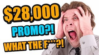 This Music Marketing Company Charges $28,000! See Why!