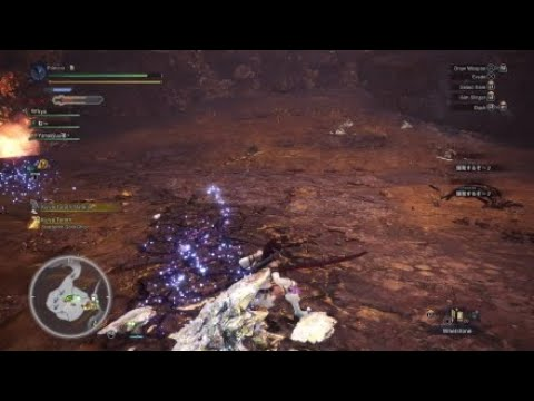 Monster Hunter World: Arch Tempered Kulve Taroth Guide - Pro Gammers