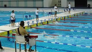 Emre (2005) 200 SC BK 2.16 (1.07-09) Apr-19 Dubai