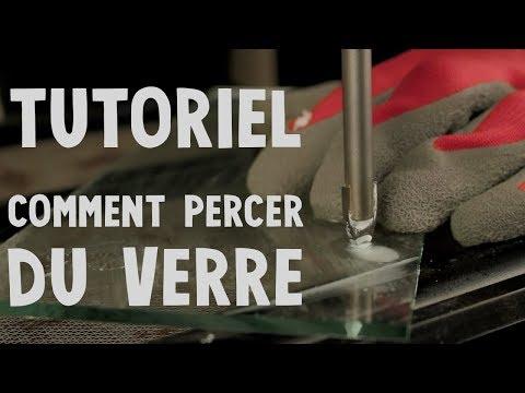 TUTORIEL - Comment