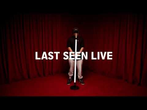 Download Pstorm - Live & Die // LAST SEEN LIVE