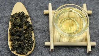 Aliexpress green cig
