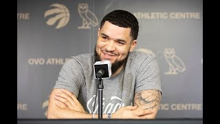 raptors-return-toronto-season-news-conference