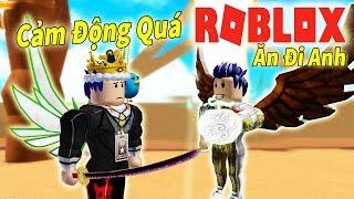 Roblox - NOOB MUA QUỶ KIẾM CỦA ZORO ĐƯỢC CHO TRÁI ÁC QUỶ MỚI - One Piece Pirates Wrath