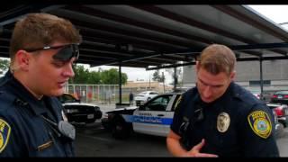 Mad Kids Cops and KIDS UnitedPromo