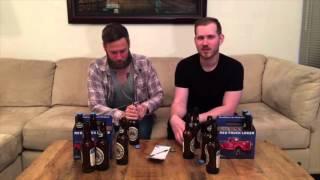 Video Beer Me Episode 27 - Red Truck Lager download MP3, 3GP, MP4, WEBM, AVI, FLV November 2017