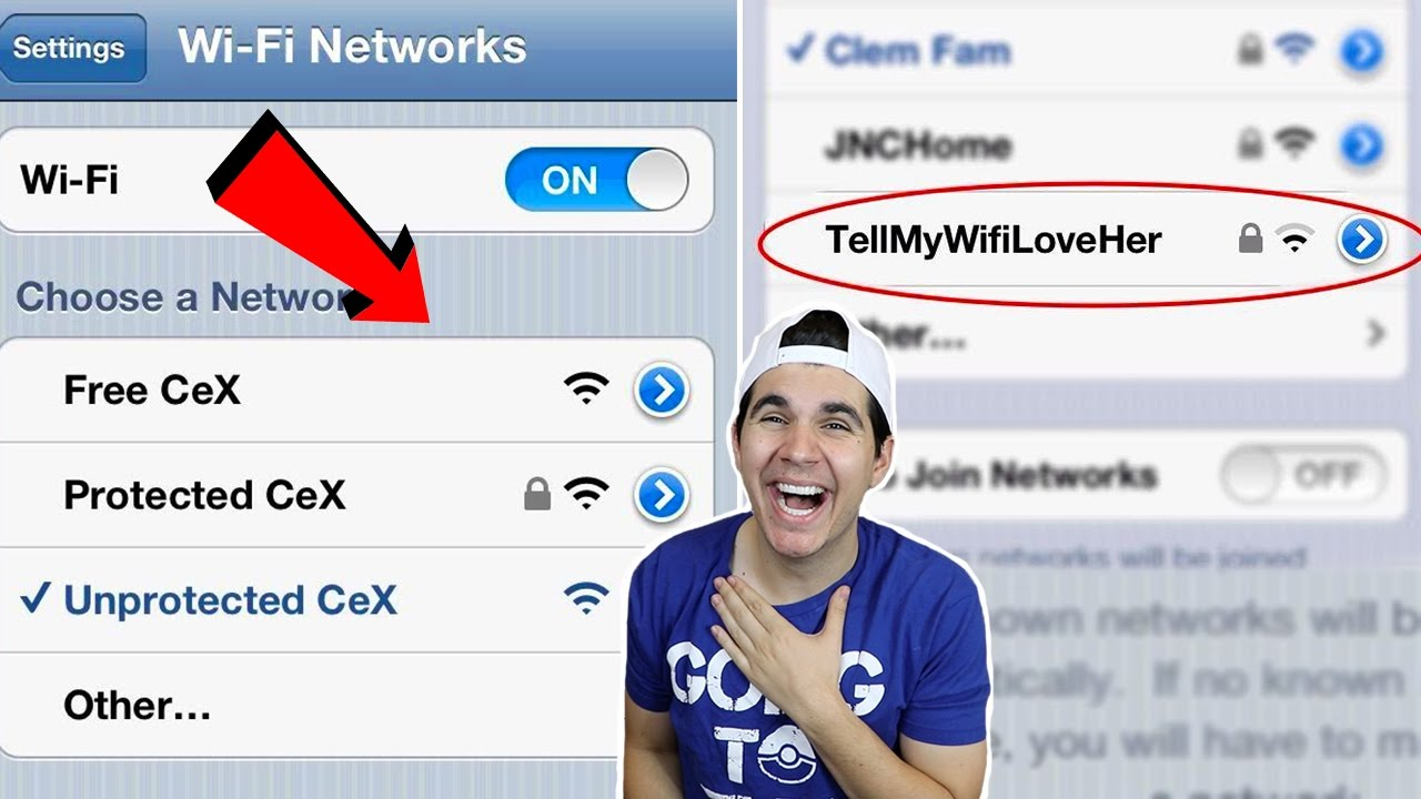 most-hilarious-wifi-names