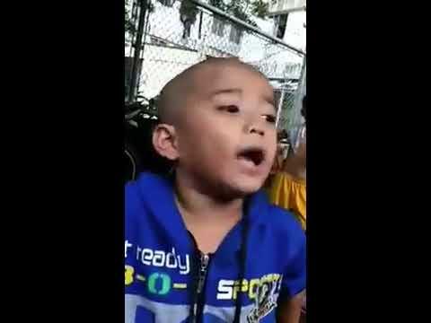 Image result for Carlo Mendoza gigil kid