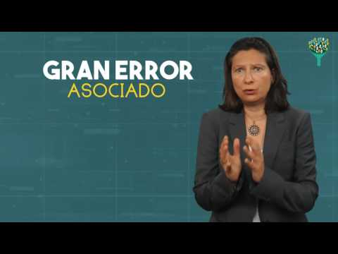 Series Temporales (I)(URJCx)