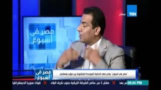 عبد الغني هندي عضو المجلس الاعلي للشئون الإسلامية :توحيد الخطبة يقضي عن الابداع والتعددية والاجتهاد
