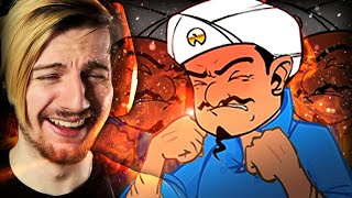 so-i-played-the-akinator-in-2020-he-s-still-cheating