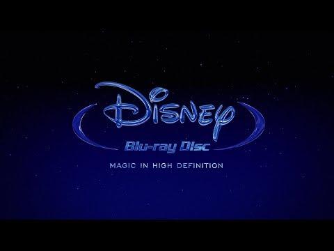 Disney Blu-ray Disc (2014) (1080p HD)
