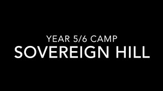 Athol Road Primary School Camp: Sovereign Hill