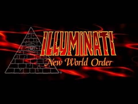 Illuminati Explained in Tamil - Part 4- Healer Baskar on World Politics